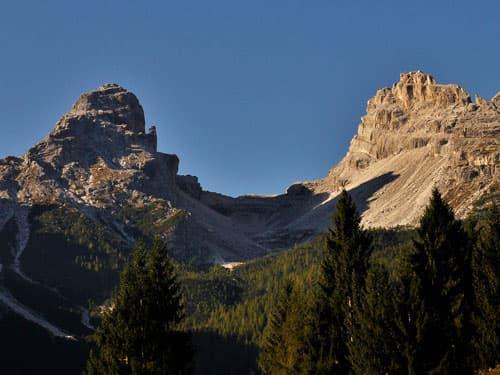 Camping Al Pez - Dolomiti Hike&Camp